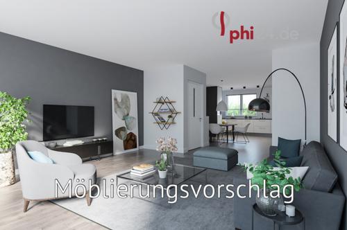 Immobilien-Aachen-Haus-kaufen-RV076-20