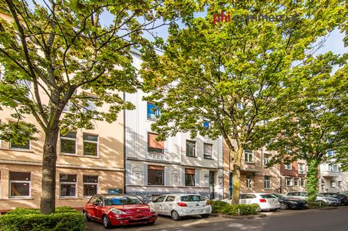 Immobilie-Aachen-Mehrfamilienhaus-Kaufen-UN165-25