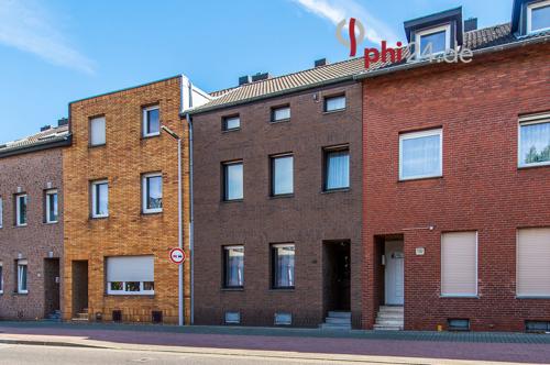 Immobilie-Alsdorf-Haus-Kaufen-BC990-15