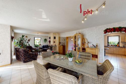 Immobilie-Monschau-Haus-Kaufen-AX044-2