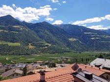Panoramaaussicht vom Balkon_ji