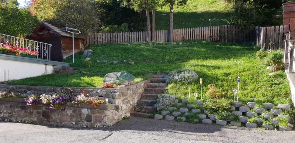 Gemeinsamer Garten_area verde in comune