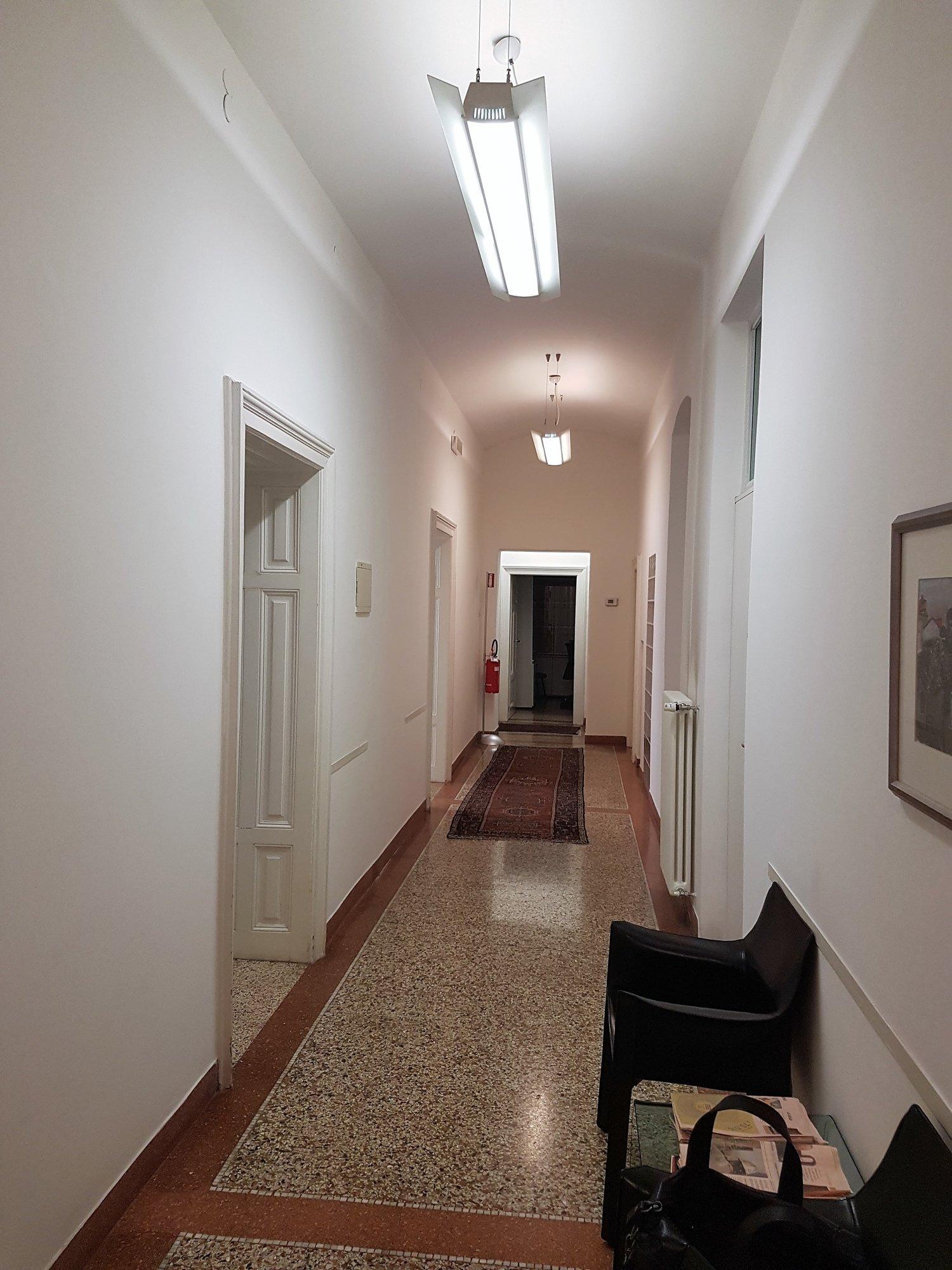 Hohe Räume_soffitta alta