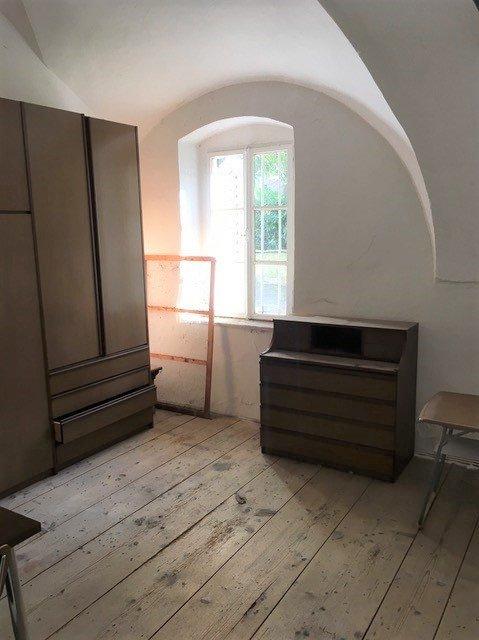 Schöner Holzboden_pavimento in legno