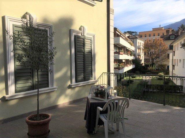 Terrasse_terrazza