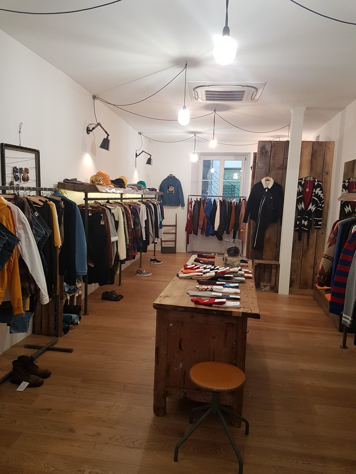 Verkaufsraum_vano negozio