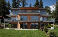 Haus in schöner Lage_casa in bella posizione