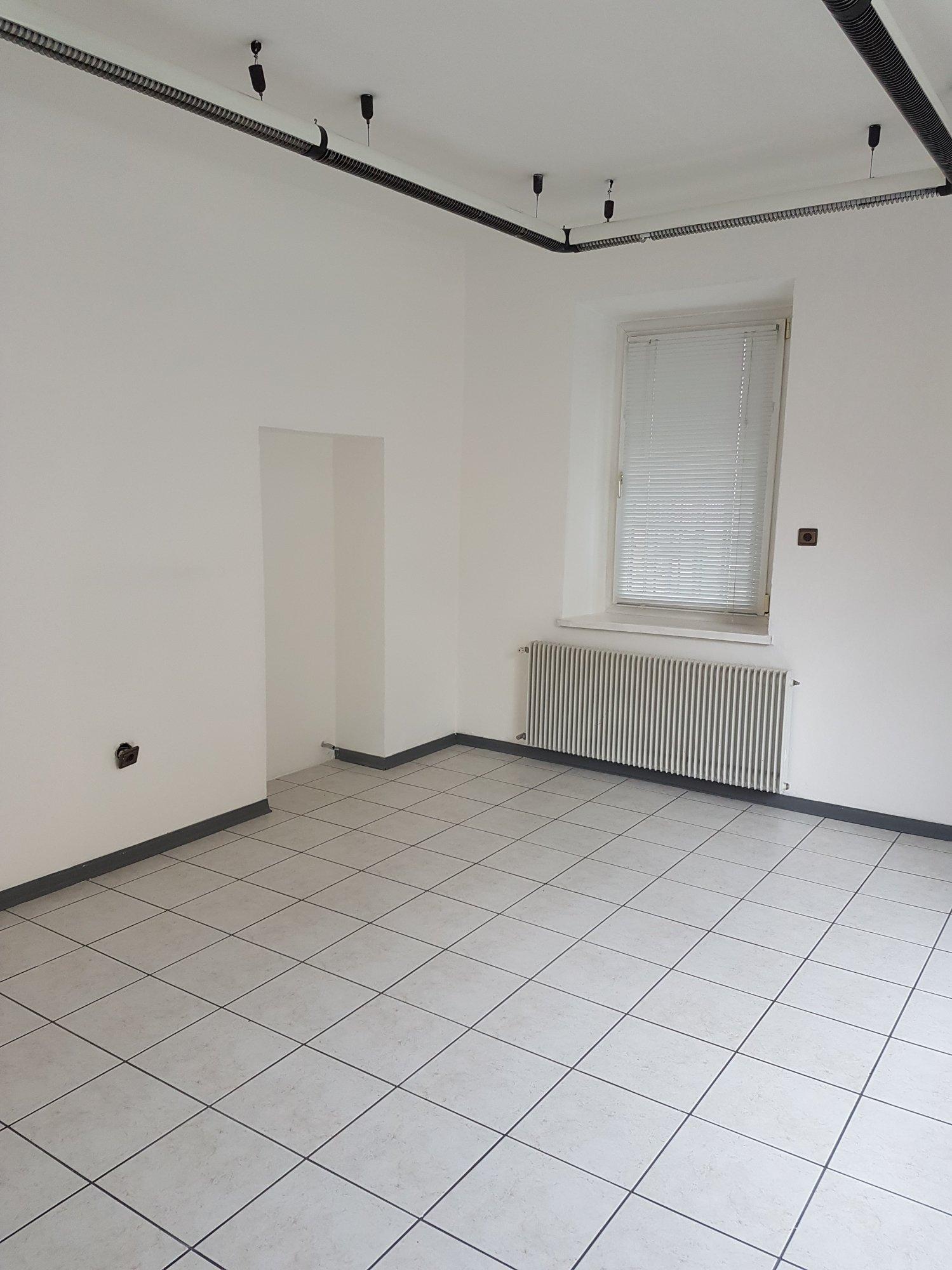 Eingangsbereich_atrio