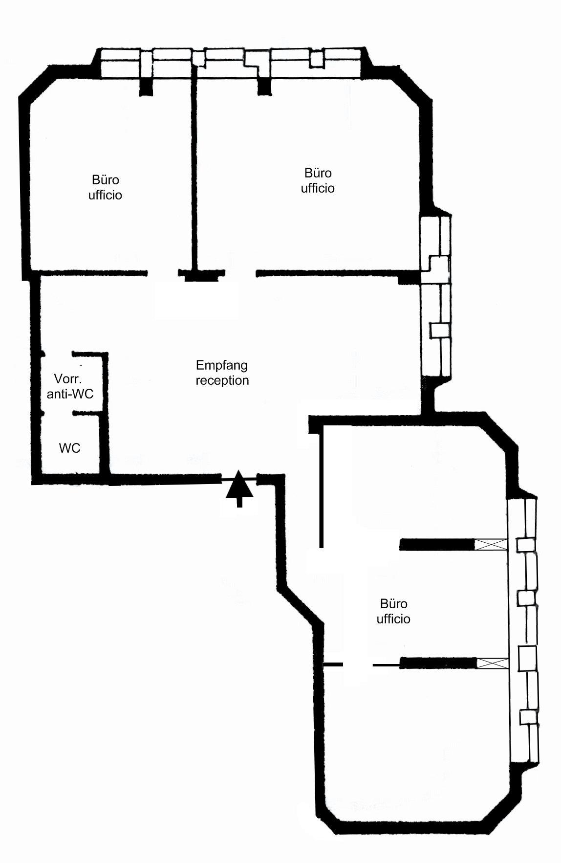 Plan_piantina