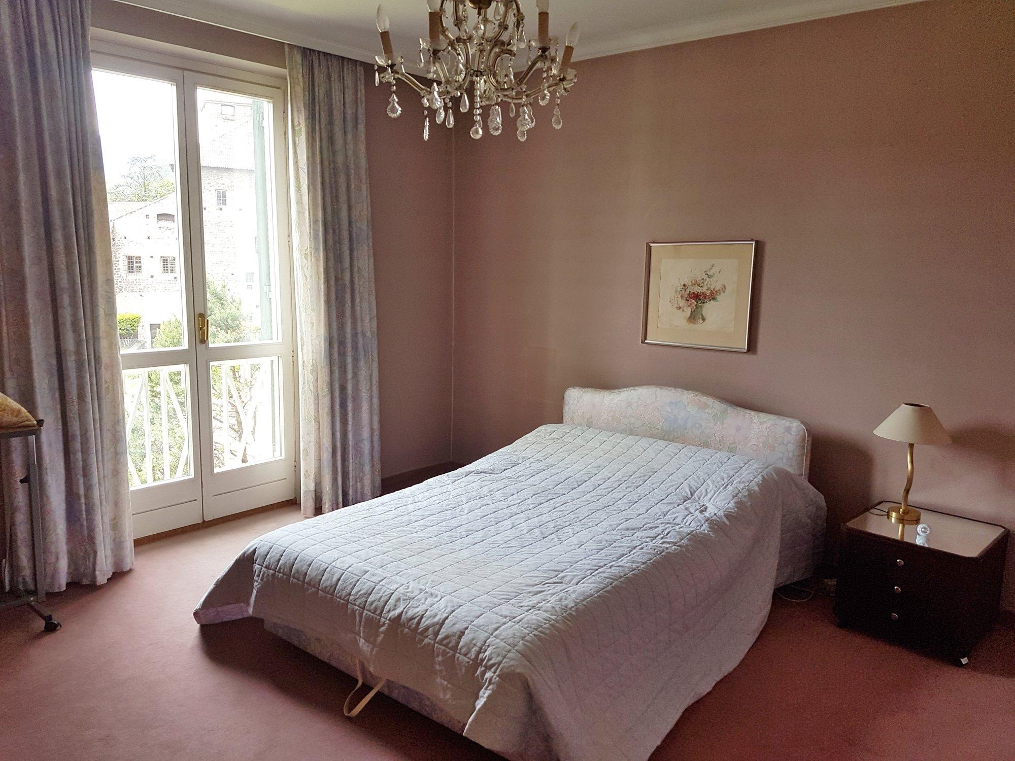 großes Schlafzimmer_stanza da letto grande