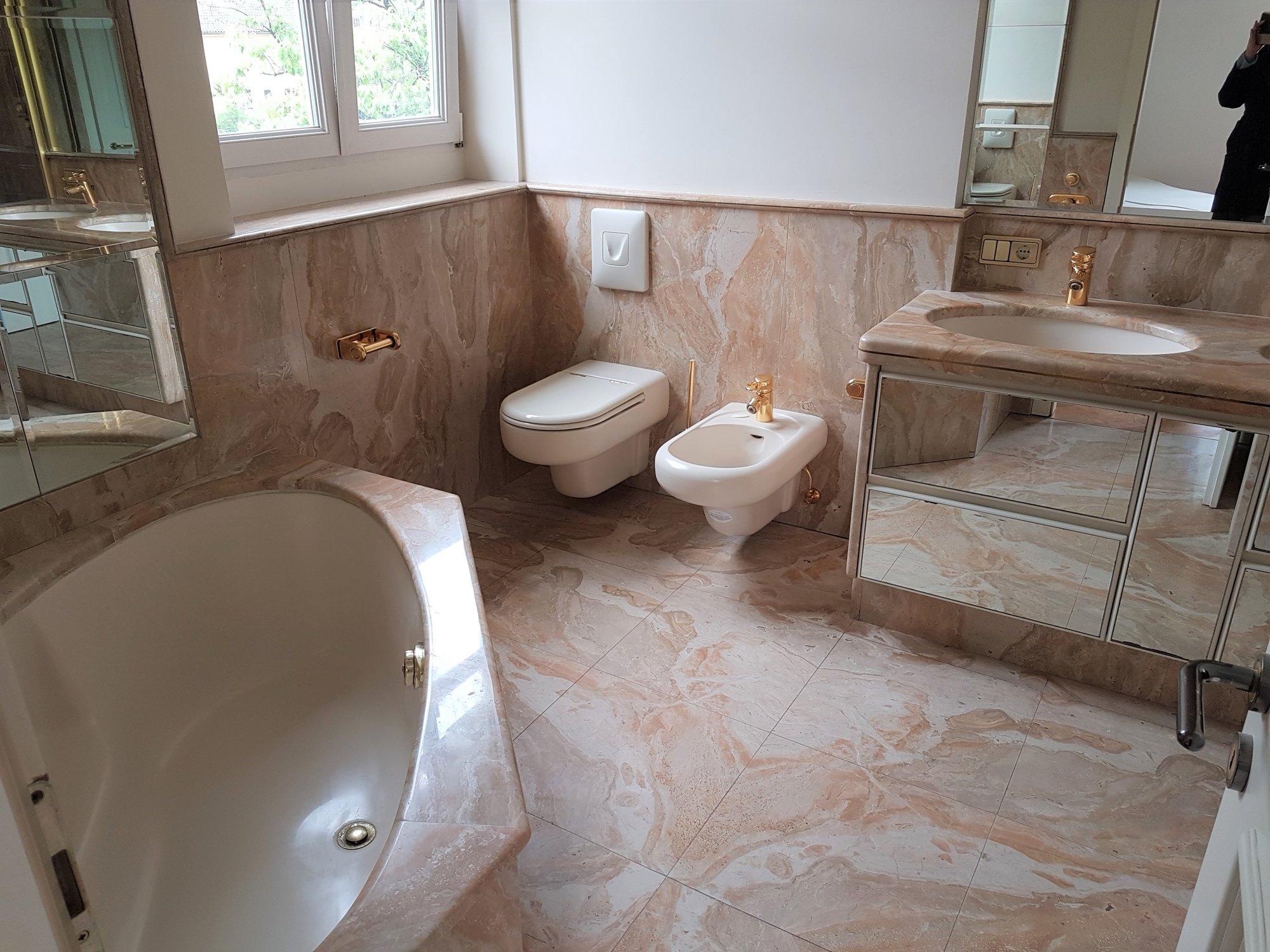 Hauptbadezimmer_bagno doccia