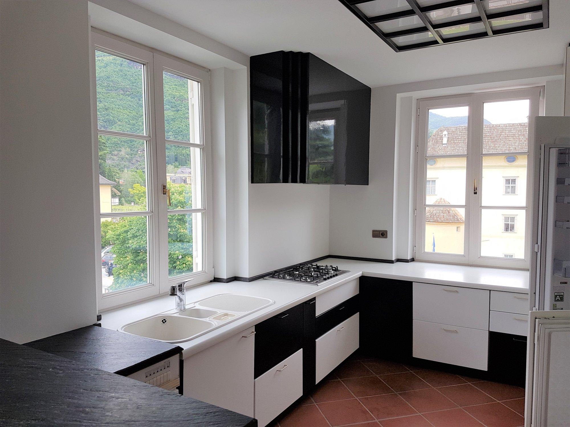 Küche_cucina