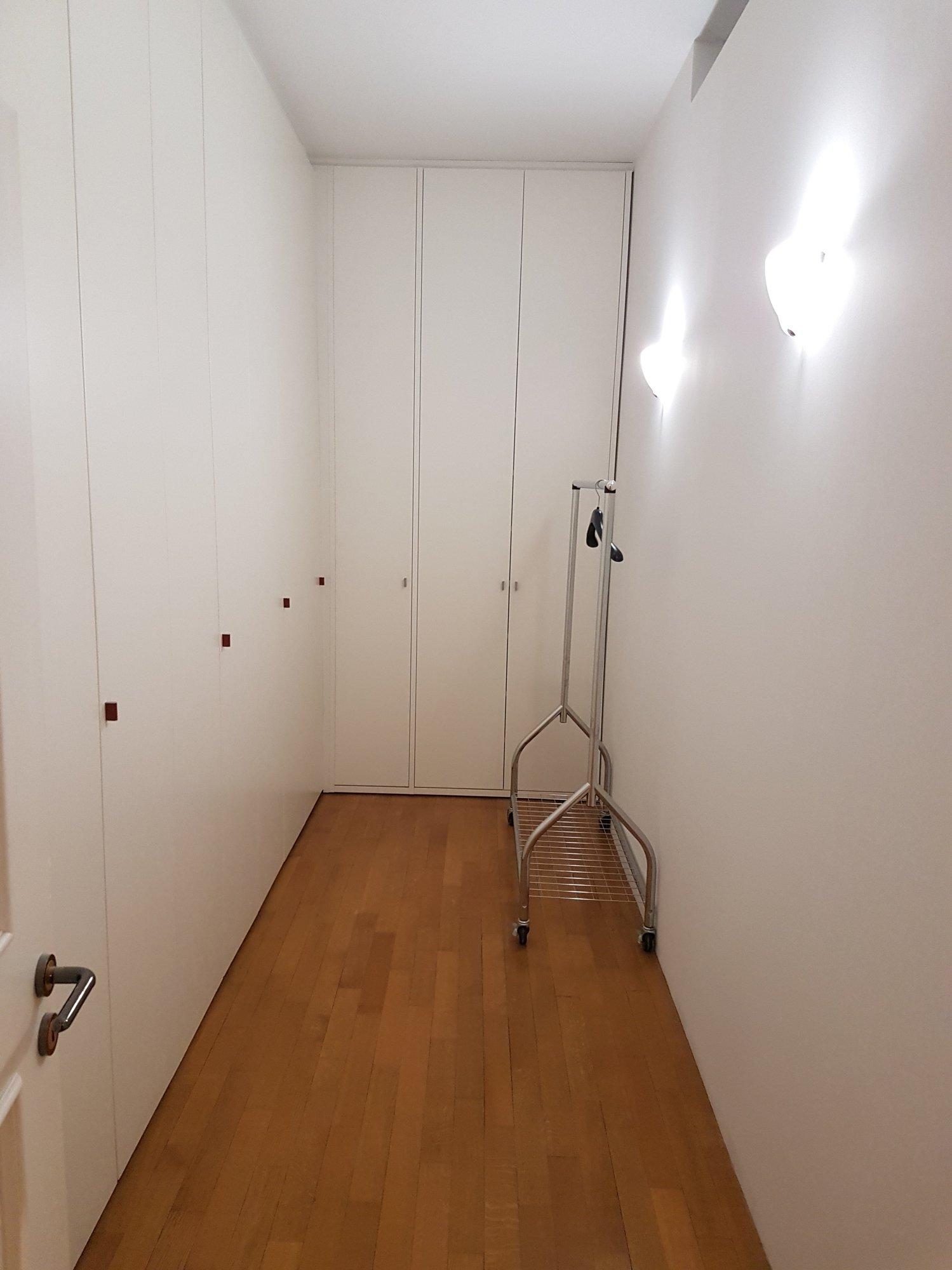 Umkleideraum_cabina armadio