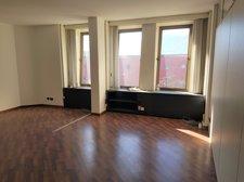 Helle Büroräume_vani ufficio luminosi