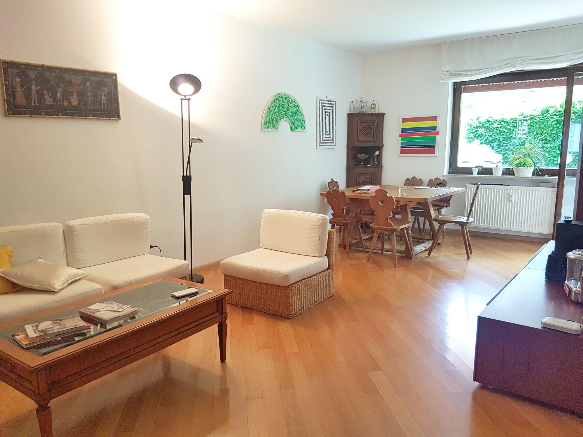 Wohnzimmer_soggiorno