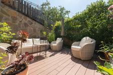 Gartenlounge_terrazza