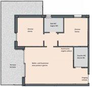 Plan Wohnung 5