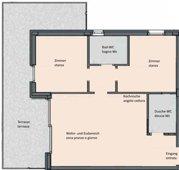Plan Wohnung 10