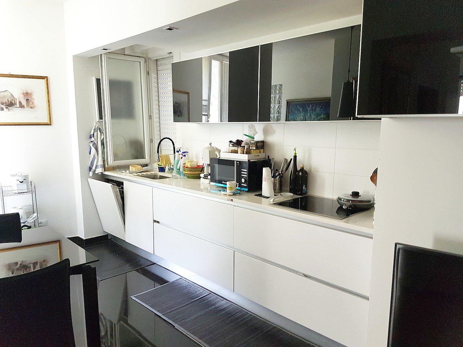 kochen_cucinare