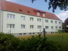 Brunnenstr-14a-14b-Hof