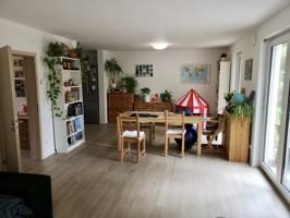 Titelbild (Wohnzimmer)