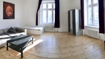 Wohnzimmer (Hauptbild)