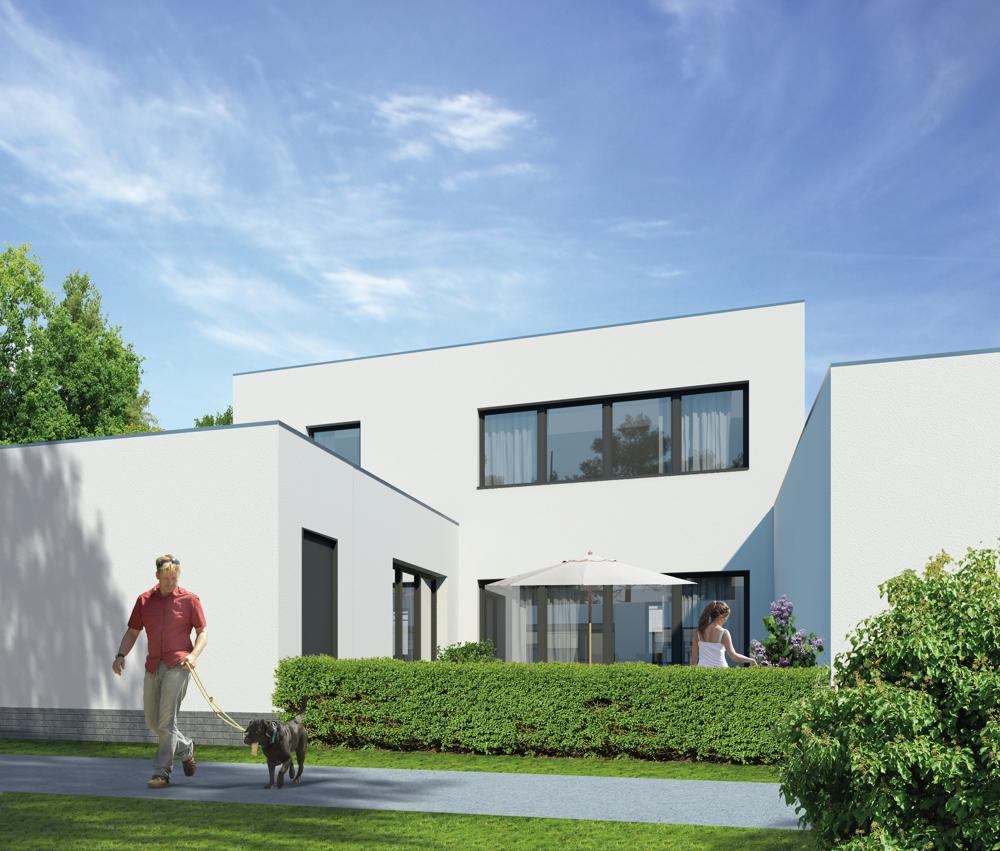 Gartenhof Mittel_ERK