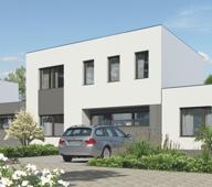 Atelier Mittel Strasse_HS_ERK