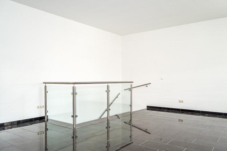 Galerie...
