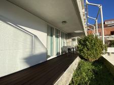 Ansicht Balkon...