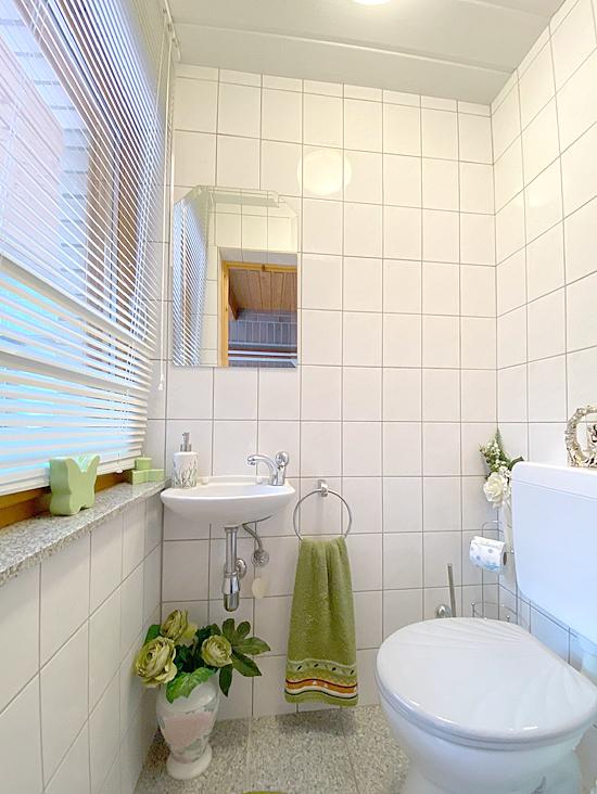 WC_Innenhof