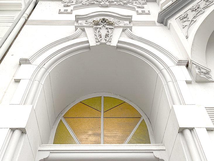 Eingang_Detail