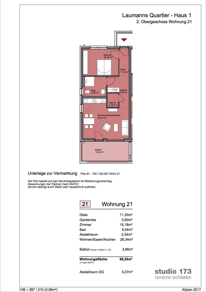 HS1-125-061 - WHG 21_61