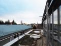 1. OG Aussicht vom Balkon