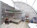 2. OG Whg. | Große Dachterrasse