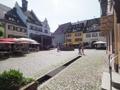 Altstadt Staufen
