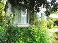 Hausansicht/Wintergarten