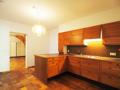 Küche Untergeschoss