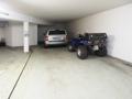 TG-Parkplatz