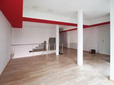 großer Laden-/Büroraum EG