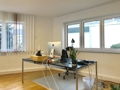Büroraum 4