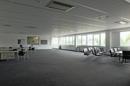 Büroflächen_BTC