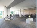 Fahrradkäfig