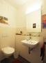 (WHG) Gäste-WC