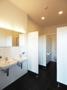 (S) WC-Anlagen für Semniarräume