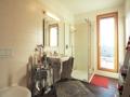 (WHG) Badezimmer Gästewohnung