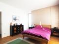 (WHG) Schlafzimmer
