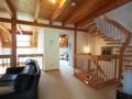 OG Galerie mit Treppenhaus