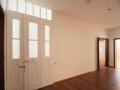 Flur mit Erweiterungsmöglichkeit zum Wohnzimmer oder zur Küche