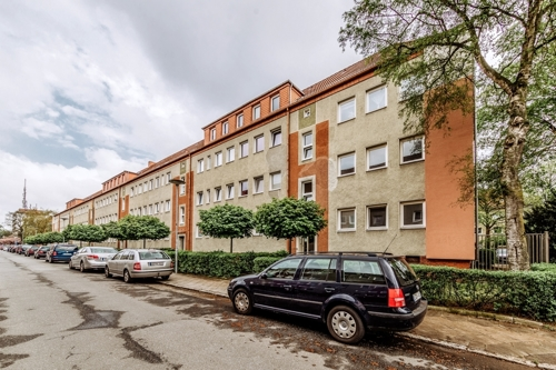 Schillstraße-Lübeck-6